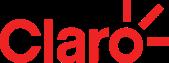 Logotipo Claro