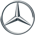 Logotipo Mercedes-Benz